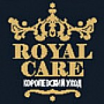 ROYAL Care (5)