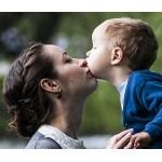 Косметика для детей и мам