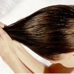Маски для волос (13)