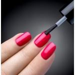 ТОП-покрытия для ногтей
