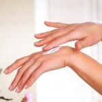 Руки (39)