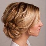 Средства для укладки волос (19)
