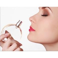 Как выбирать парфюм? Советы от фрацузского парфюмера