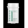 МИРРАВИТ витаминно-антиоксидантный комплекс посмотреть на mirra.ru.com