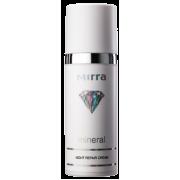 Night Repair Cream – ночной восстанавливающий крем посмотреть на mirra.ru.com
