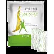 Коктейль утренний «Формула здоровья»  посмотреть на mirra.ru.com