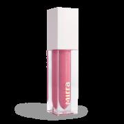Блеск для губ – Diamond pink посмотреть на mirra.ru.com