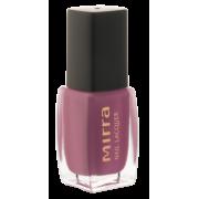 Лак для ногтей – «Розовый перец» посмотреть на mirra.ru.com