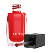 Лак для ногтей - Passion Rouge посмотреть на mirra.ru.com