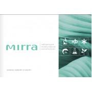Каталог сезонный посмотреть на mirra.ru.com