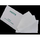 Салфетки для снятия жирного блеска посмотреть на mirra.ru.com