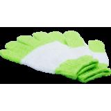 Перчатки для пилинга посмотреть на mirra.ru.com
