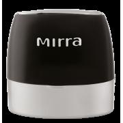 Точилка для косметических карандашей посмотреть на mirra.ru.com