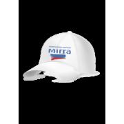 Бейсболка посмотреть на mirra.ru.com