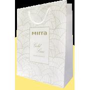 Пакет «Золотая линия» посмотреть на mirra.ru.com