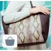 Сумка-шоппер посмотреть на mirra.ru.com