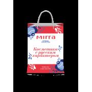 Пакет Russian Collection посмотреть на mirra.ru.com
