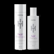 Набор «Счастье для волос» посмотреть на mirra.ru.com