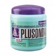 Бальзам для волос Витаминный восстановительный ПЛЮСОНДА (450 мл) на beluxshop.com