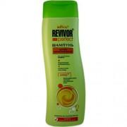 Шампунь против выпадения волос Revivor-perfect (400 мл) на beluxshop.com