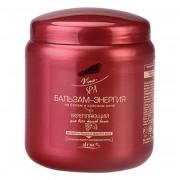 Бальзам-энергия на белом и красном вине укрепляющий для всех типов волос на beluxshop.com