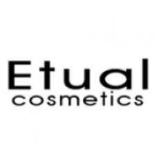 Поступила в продажу новая торговая марка Etual