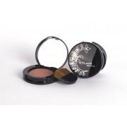 Румяна Powder Brush premier color (3 г), купить в Луганске, Донецке и на beluxshop.com