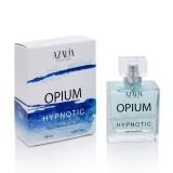 Парфюмерная вода Opium Hypnotic Blue (100 мл), купить в Луганске