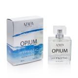 Парфюмерная вода Opium Hypnotic Silver (100 мл), купить в Луганске
