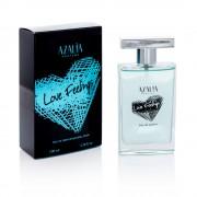 Парфюмерная вода Love Feelings Blue (100 мл), купить в Луганске