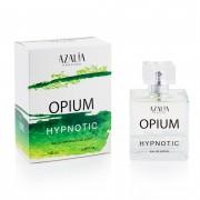 Парфюмерная вода Opium Hypnotic Fresh (100 мл), купить в Луганске