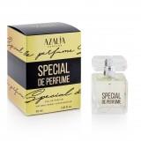 Парфюмерная вода Special de perfume gold (50 мл), купить в Луганске