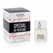 Special de perfume Black (50 мл), купить в Луганске