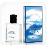 Одеколон Arctic DILIS, купить в Луганске