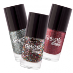 Лак для ногтей Galactic