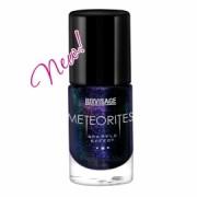 Лак для ногтей Meteorites на beluxshop.com