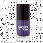 Лак для ногтей SAHARA