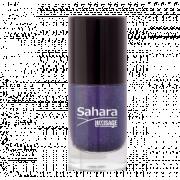 Лак для ногтей SAHARA beiuxshop.com