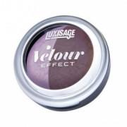 Тени Velour effect (2-х цветные), 2.1г
