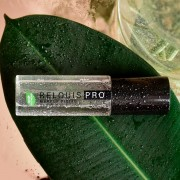 Спрей-фиксатор макияжа RELOUIS PRO MAKEUP FIXING SPRAY 3 IN 1, купить в Луганске