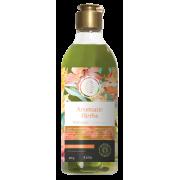 Шампунь для волос «Aromatic Herbs» (400 гр) в ассортименте, купить в Луганске