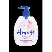 Гель для интимной гигиены «Amore» (300/500 г) в ассортименте, купить в Луганске