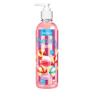 Крем-мыло «Beauty smoothie» (350 г) в ассортименте, купить в Луганске