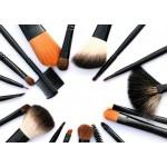 Аксессуары для декоративной косметики