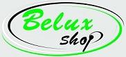 Интернет-магазин BeluxShop